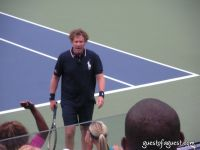 US Open tennis #31