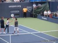 US Open tennis #32