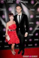 The 4th Annual Fashion 2.0 Awards #8