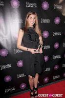 The 4th Annual Fashion 2.0 Awards #10