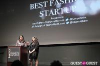 The 4th Annual Fashion 2.0 Awards #18