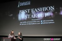 The 4th Annual Fashion 2.0 Awards #19
