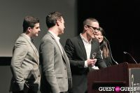 The 4th Annual Fashion 2.0 Awards #22