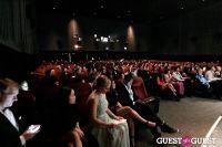 The 4th Annual Fashion 2.0 Awards #31