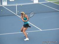 US Open tennis #34