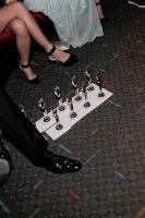 The 4th Annual Fashion 2.0 Awards #32