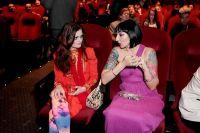The 4th Annual Fashion 2.0 Awards #38