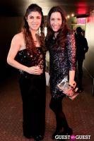 The 4th Annual Fashion 2.0 Awards #45