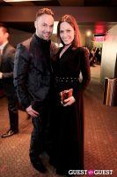 The 4th Annual Fashion 2.0 Awards #47
