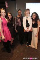The 4th Annual Fashion 2.0 Awards #49