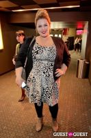 The 4th Annual Fashion 2.0 Awards #51