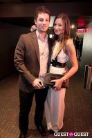 The 4th Annual Fashion 2.0 Awards #55