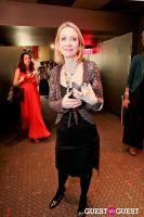 The 4th Annual Fashion 2.0 Awards #58