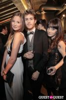 The 4th Annual Fashion 2.0 Awards #66