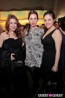 The 4th Annual Fashion 2.0 Awards #71