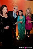 The 4th Annual Fashion 2.0 Awards #75