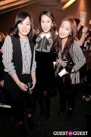 The 4th Annual Fashion 2.0 Awards #77