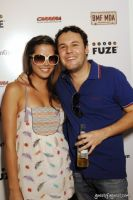 Carrera Summer Escape @ Ramscale Studios #138