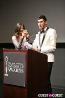 The 4th Annual Fashion 2.0 Awards #100