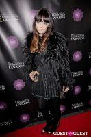 The 4th Annual Fashion 2.0 Awards #102