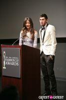 The 4th Annual Fashion 2.0 Awards #105