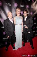 The 4th Annual Fashion 2.0 Awards #110
