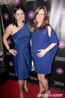 The 4th Annual Fashion 2.0 Awards #115