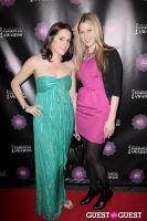The 4th Annual Fashion 2.0 Awards #116