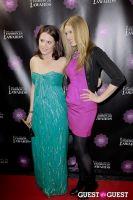 The 4th Annual Fashion 2.0 Awards #119