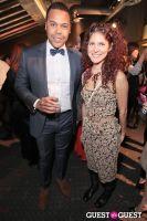The 4th Annual Fashion 2.0 Awards #123