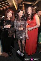 The 4th Annual Fashion 2.0 Awards #124