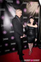The 4th Annual Fashion 2.0 Awards #130