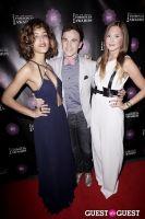 The 4th Annual Fashion 2.0 Awards #155