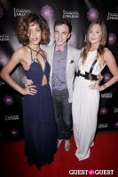 The 4th Annual Fashion 2.0 Awards #158