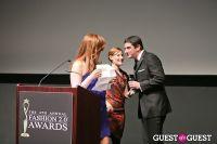 The 4th Annual Fashion 2.0 Awards #163