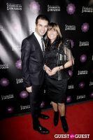 The 4th Annual Fashion 2.0 Awards #164
