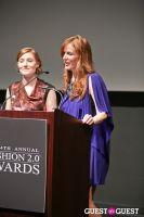 The 4th Annual Fashion 2.0 Awards #165
