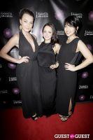 The 4th Annual Fashion 2.0 Awards #168