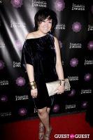The 4th Annual Fashion 2.0 Awards #170