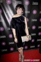 The 4th Annual Fashion 2.0 Awards #173