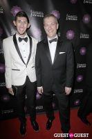 The 4th Annual Fashion 2.0 Awards #178