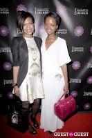The 4th Annual Fashion 2.0 Awards #180