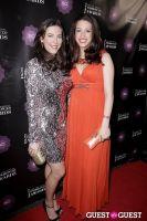The 4th Annual Fashion 2.0 Awards #183