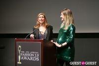 The 4th Annual Fashion 2.0 Awards #186