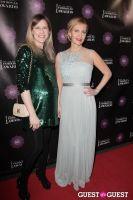 The 4th Annual Fashion 2.0 Awards #202