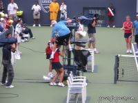 US Open tennis #46