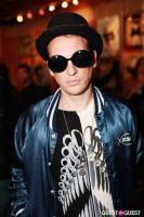 Alec Monopoly's 'Park Place' Gallery Opening #10