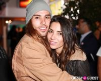 Alec Monopoly's 'Park Place' Gallery Opening #11