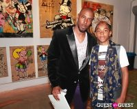 Alec Monopoly's 'Park Place' Gallery Opening #15