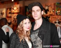 Alec Monopoly's 'Park Place' Gallery Opening #17